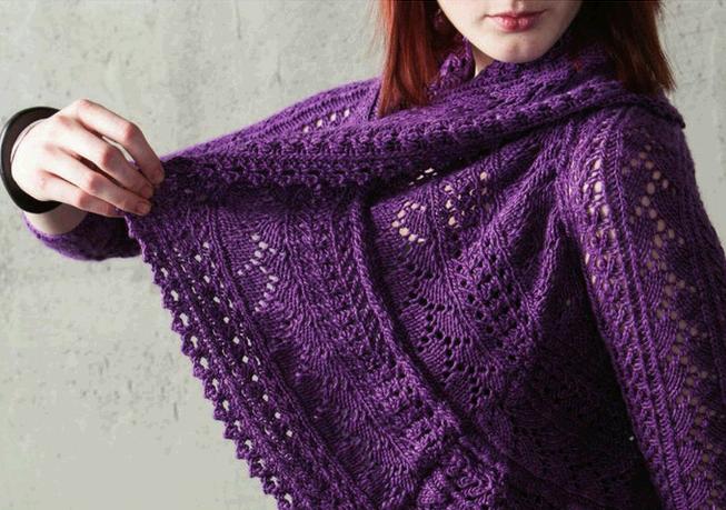 Болеро женское вязаное спицами/4683827_20121214_054502 (653x459, 291Kb)