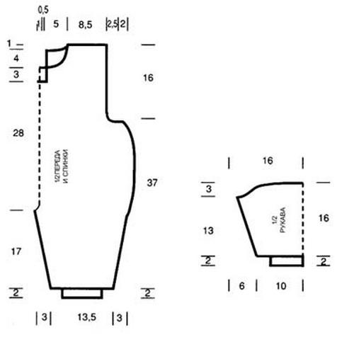 копии сумок брачиалини в минске