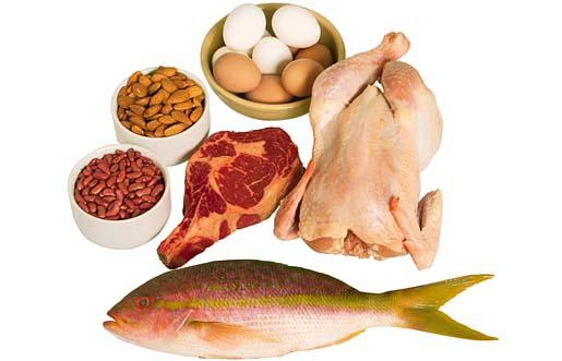 Кошерная еда/1355442977_diet (515x331, 41Kb)