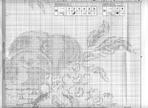 Превью 295393-7e2ee-54404892--uab9a5 (700x508, 305Kb)