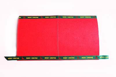 card (3) (400x266, 34Kb)