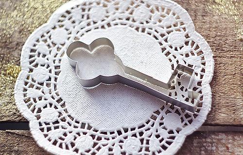 Как сделать своими руками украшения для свадебной машины