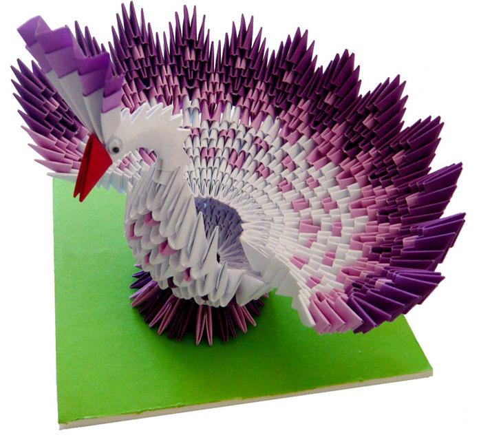 origami-swan-5 (700x645, 120Kb)