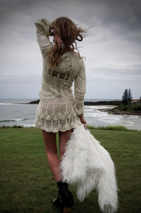 crochetemodacao (1) (465x700, 220Kb)