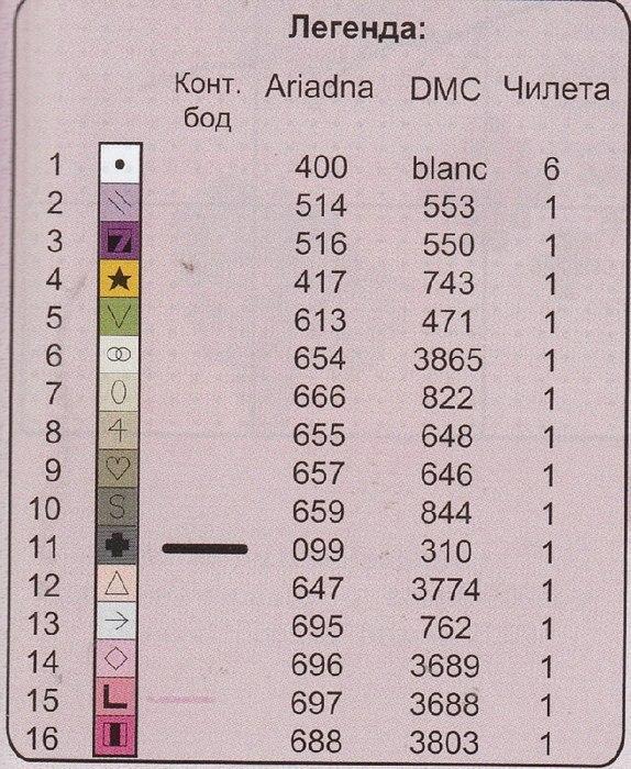 C1EUYG9iFJw (574x700, 127Kb)