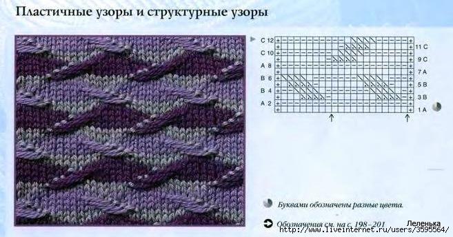 Vjaz_spicy_Gundula_130 (657x344, 192Kb)