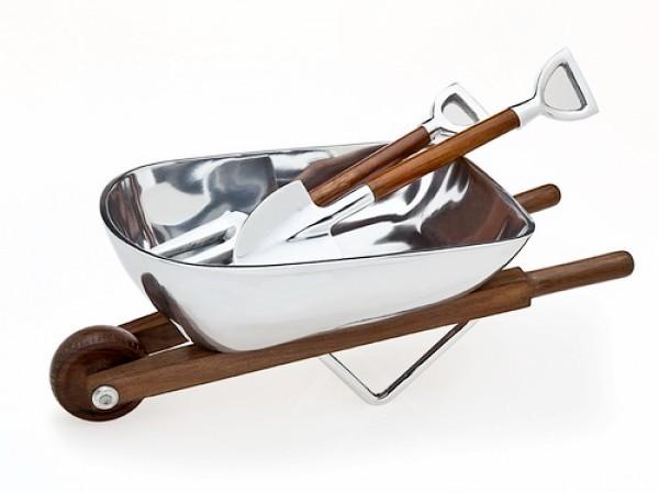 креативная посуда фото 1 (600x449, 36Kb)