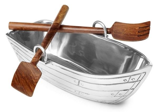 креативная посуда фото 3 (600x425, 55Kb)