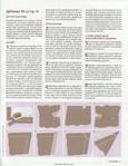 Превью 01 2010 HQ.page15 (539x700, 286Kb)
