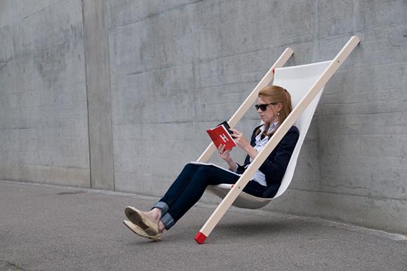 Curt-Deck-Chair (580x387, 74Kb)