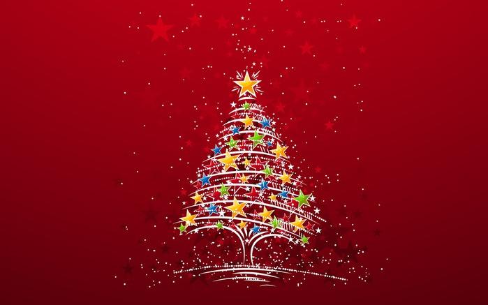 Christmas (118) (700x437, 57Kb)