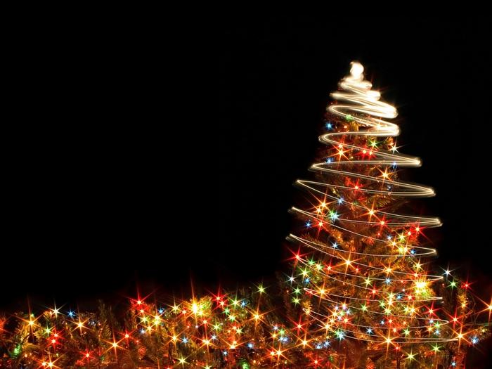 _Christmas_HQ_0002 (11) (700x525, 179Kb)