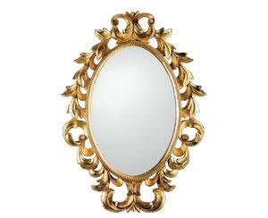 скачать зеркало - фото 7
