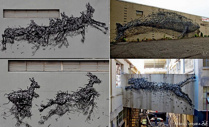 3925073_DALeast_graffiti_3 (700x426, 256Kb)