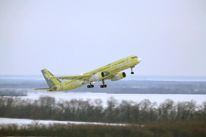 tu-20410 (700x466, 65Kb)