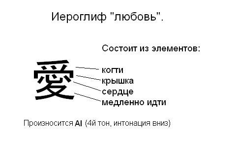 http://img1.liveinternet.ru/images/attach/c/7/94/996/94996917_large_7.jpg