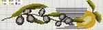 Превью 35 (700x210, 151Kb)
