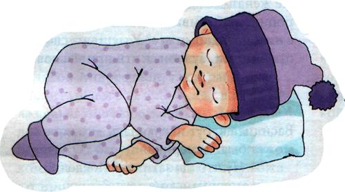 http://img1.liveinternet.ru/images/attach/c/7/94/997/94997619_child2.png