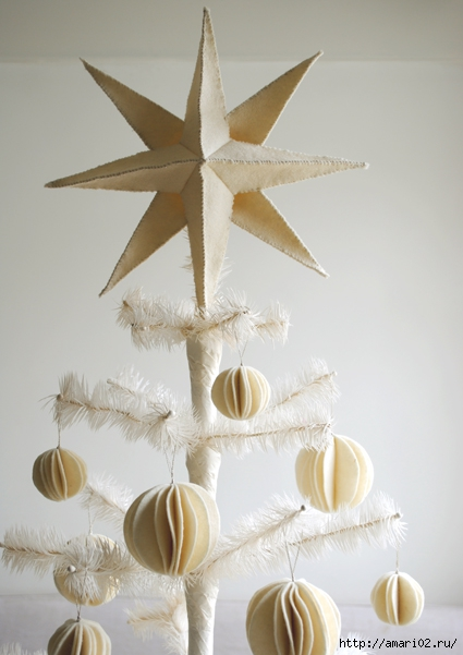 felt-star-and-ornaments425 (425x601, 141Kb)