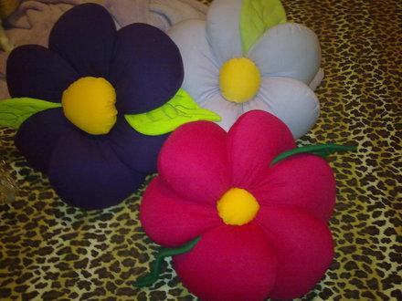 almofadas+de+flores+curitiba+pr+brasil__6A69A4_2 (440x330, 37Kb)