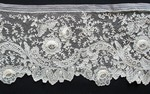 ������ 69134223_Lace34_019Brussels_lace_with_Point_de_Gaze_insertions (699x439, 169Kb)