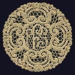 ������ monogram_lace.medaln.lg (370x370, 76Kb)