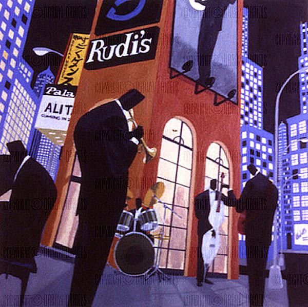 2012-11-09_154205 Американский художник-иллюстратор Darryl Daniels (карн.и праздн.) (600x599, 144Kb)