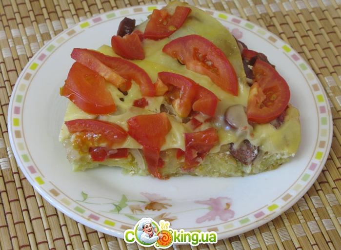 kartofeljnaja-pizza (350x225, 273Kb)