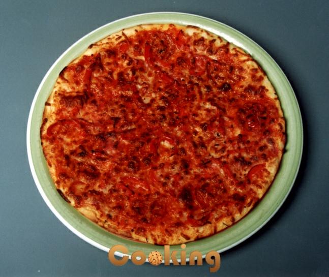 pizza-mio-mare (350x225, 305Kb)