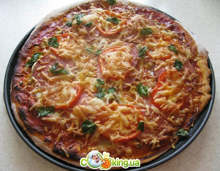 pizza-s-gribami-i-salami (350x225, 362Kb)