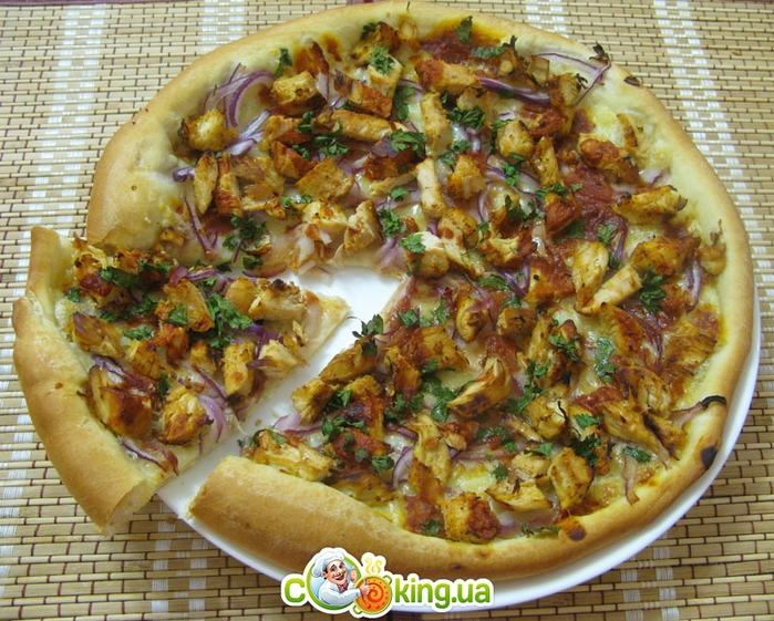 pizza-s-kyrisey (350x225, 379Kb)