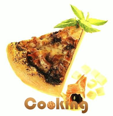 пицца с маслинами (350x225, 82Kb)