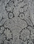 ������ 69138906_Lace35_00519th_century_Honiton_lace (539x699, 221Kb)
