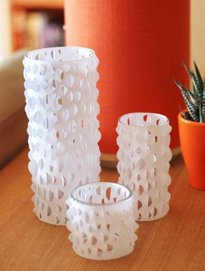 cut-paper-candleholders (400x528, 357Kb)