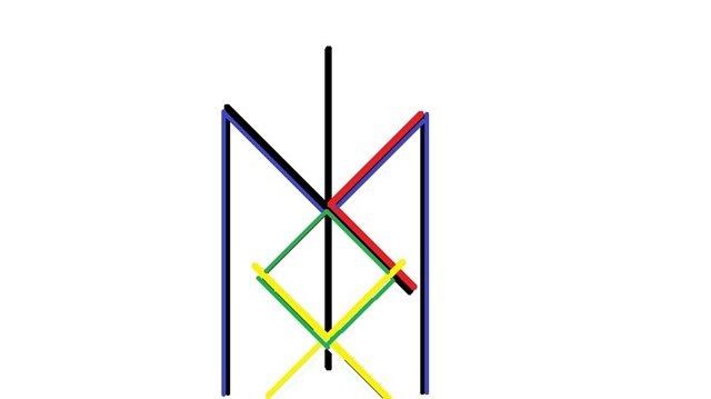 0dc031af5d56 (640x359, 15Kb)