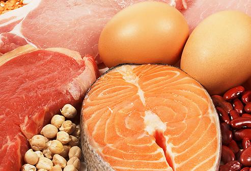 2971058_proteinfood (493x335, 160Kb)