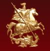 logo-gold (100x103, 6Kb)