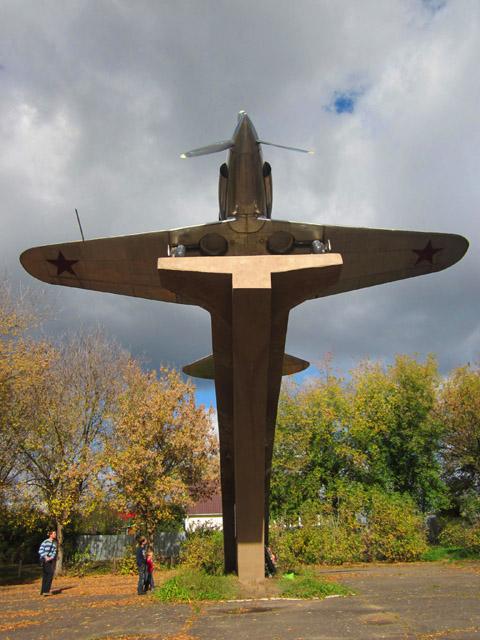 Дракино самолет 2 (480x640, 123Kb)
