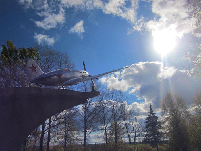 Дракино самолет 7 (700x525, 100Kb)