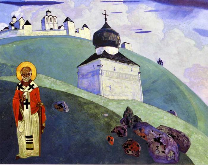 74347551_large_Nikolay_Rerih_Svyatoy_Nikola (700x554, 151Kb)