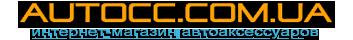 logo (353x40, 13Kb)