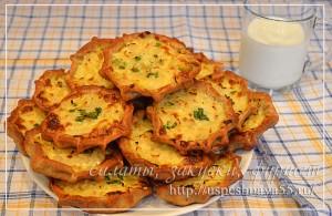 Перепечи с яйцом и луком рецепт пошагово в духовке