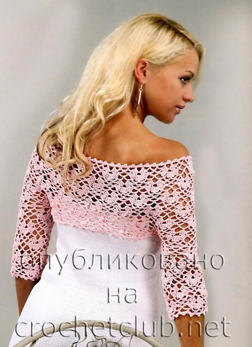 4624747_ajurniy_shrag_kruchkom (508x700, 264Kb)