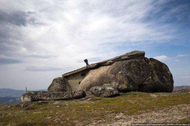 каменный дом португалия фото 2 (625x417, 49Kb)