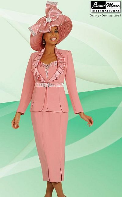 4503-BenMarc-Womens-Church-Suit-S11 (400x645, 39Kb)