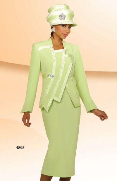 4505-BenMarc-Womens-Church-Suit-S11 (400x618, 17Kb)