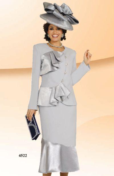 4522-BenMarc-Womens-Church-Suit-S11 (400x615, 20Kb)