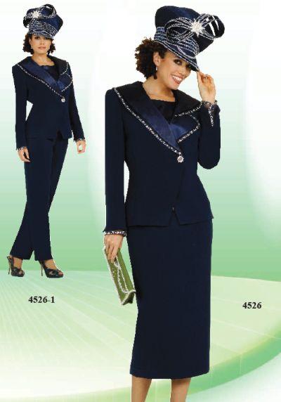 4526-BenMarc-Womens-Church-Suit-S11 (400x572, 26Kb)