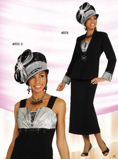 4531-BenMarc-Womens-Church-Suit-S11 (400x538, 32Kb)