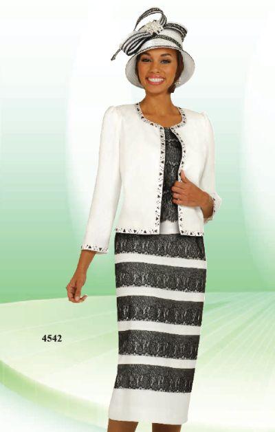 4542-BenMarc-Womens-Church-Suit-S11 (400x628, 28Kb)